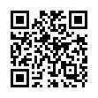杉並区街ガイドのお薦め|杉並聖真ルーテル教会のQRコード