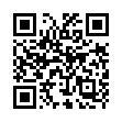 杉並区の人気街ガイド情報なら 杉並美術研究所のQRコード