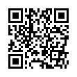 杉並区で知りたい情報があるなら街ガイドへ 株式会社中央フラワー 荻窪店のQRコード