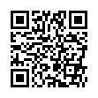 杉並区で知りたい情報があるなら街ガイドへ|海鮮三崎港 荻窪店のQRコード