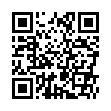 杉並区の街ガイド情報なら|マリリンキッチン&タロットのQRコード
