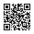 杉並区でお探しの街ガイド情報|カトリックカリタス修道会修学志願院のQRコード