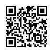 杉並区の人気街ガイド情報なら JOYFIT24 久我山のQRコード