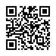 杉並区の人気街ガイド情報なら|ダンススクール ウイングのQRコード