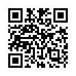 杉並区の人気街ガイド情報なら|ハナノミセ マドカ(MADKA)のQRコード