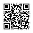 杉並区でお探しの街ガイド情報|西荻窪はや人のQRコード
