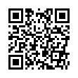杉並区で知りたい情報があるなら街ガイドへ|串カツ田中 荻窪店のQRコード
