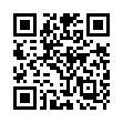 杉並区の人気街ガイド情報なら|麻布十番モンタボー ビーンズプラス阿佐ヶ谷店のQRコード
