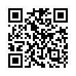 杉並区の人気街ガイド情報なら ウエルシア 杉並阿佐谷南店のQRコード
