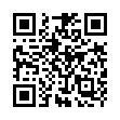 杉並区の人気街ガイド情報なら|アース薬局 高円寺中野店のQRコード