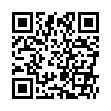杉並区の街ガイド情報なら 源薬品株式会社のQRコード