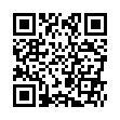 杉並区でお探しの街ガイド情報|稲垣薬局 荻窪店のQRコード