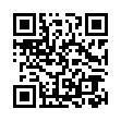 杉並区でお探しの街ガイド情報|南阿佐ヶ谷ロイヤル自転車駐車場のQRコード