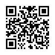 杉並区で知りたい情報があるなら街ガイドへ|アップルパーク西荻窪駅北駐輪場のQRコード
