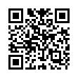 杉並区の人気街ガイド情報なら|三井のリパーク南阿佐ヶ谷駅前駐輪場のQRコード