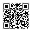 杉並区でお探しの街ガイド情報|アップルパーク西荻窪駅前駐輪場第1のQRコード