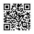 杉並区でお探しの街ガイド情報|不二流体術 東京・本部道場のQRコード