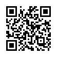 杉並区の街ガイド情報なら|ミネドラッグ 西荻窪駅前店のQRコード