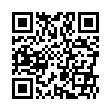 杉並区の人気街ガイド情報なら 杉並居酒屋(サンプル)のQRコード