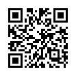 杉並区で知りたい情報があるなら街ガイドへ|ヤマトペット霊園のQRコード