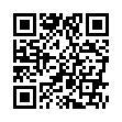 杉並区でお探しの街ガイド情報|有限会社ヨコヲ地所のQRコード
