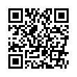 杉並区の街ガイド情報なら|株式会社東京水質管理センターのQRコード