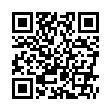 杉並区でお探しの街ガイド情報|ちびっこランド・おぎくぼ園のQRコード