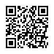 杉並区でお探しの街ガイド情報|ハローパソコン教室阿佐ヶ谷校のQRコード
