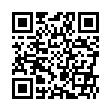杉並区の街ガイド情報なら|杉並ホテル(サンプル)のQRコード
