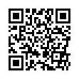 杉並区でお探しの街ガイド情報|杉並サロン(サンプル)のQRコード