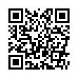 杉並区で知りたい情報があるなら街ガイドへ|株式会社ルミネ荻窪店4F 銀座香十のQRコード