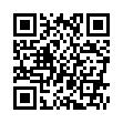 杉並区街ガイドのお薦め|杉並区役所 成田西児童館のQRコード
