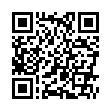 杉並区で知りたい情報があるなら街ガイドへ 証明写真機 西友 阿佐ヶ谷店のQRコード