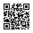 杉並区街ガイドのお薦め|西武信用金庫 阿佐ヶ谷南支店のQRコード