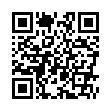 杉並区の街ガイド情報なら|荻窪川南郵便局のQRコード