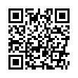 杉並区街ガイドのお薦め|杉並郵便局 貯金・保険のQRコード
